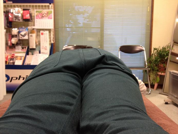 長野市で骨盤矯正のご相談は当院で 長野市 整体 産後 骨盤矯正 腰痛 子連れ 大丈夫 整体 姿勢改善 猫背 肩こり