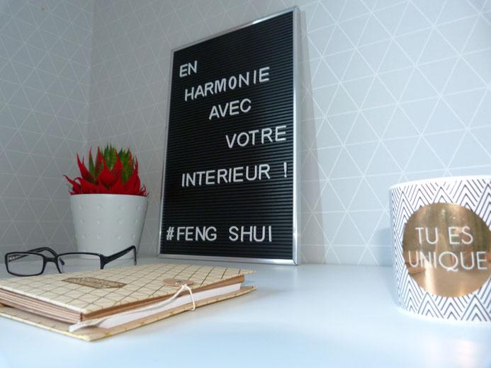 Conseiller en organisation personnelle, Angers, Cholet, La Fleche, Baugé