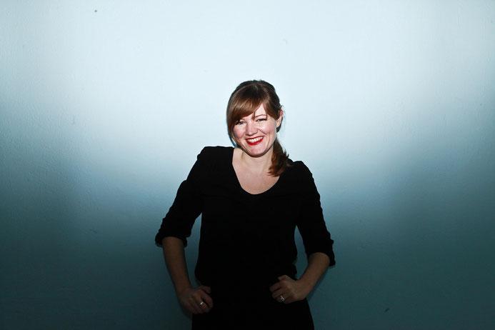 Sandra Kaul - Coachimo