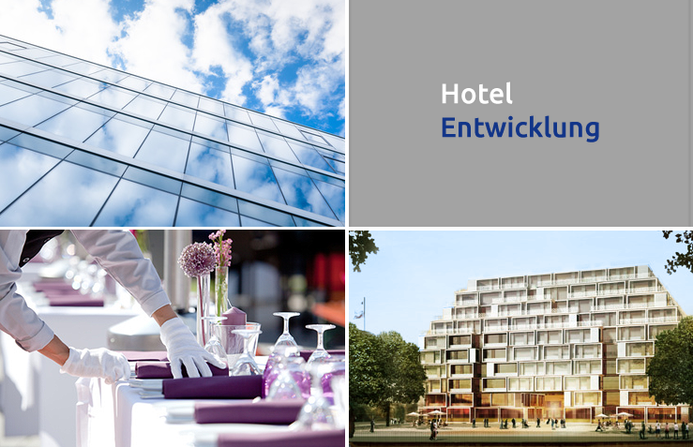 "Grafik: ""Hotelentwicklung | Immobilien-Projektentwicklung - DEUTSCHE IMMOBILIEN Entwicklungs GmbH, Hamburg"""