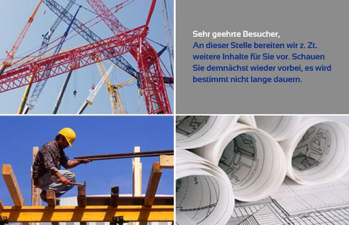 """Grafik: """"referenzen, Büroimmobilien"""" DEUTSCHE IMMOBILIEN Entwicklungs GmbH, Hamburg"""