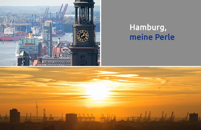 """Grafik: """"Büro Hamburg"""" DEUTSCHE IMMOBILIEN Entwicklungs GmbH, Hamburg"""