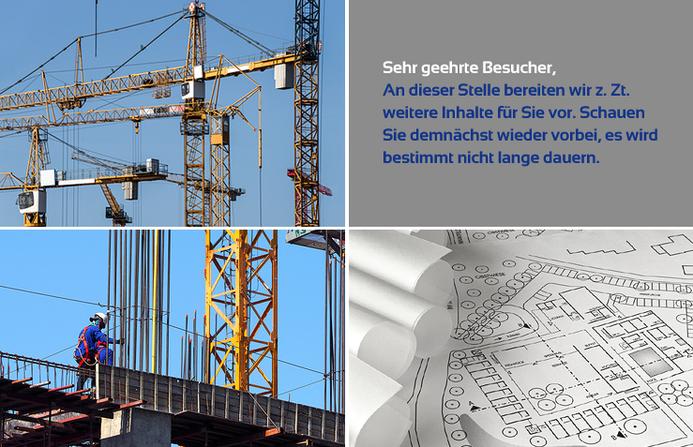 """Grafik: """"Pressdownload - Deutsche Immobilien"""" DEUTSCHE IMMOBILIEN Entwicklungs GmbH, Hamburg"""