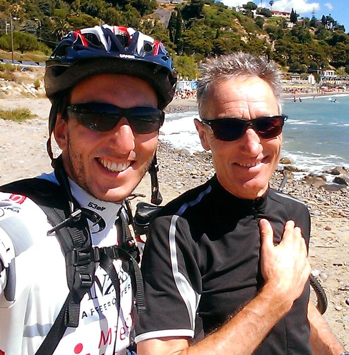 Schweiz, Frankreich, Italien, WestalpenCross, Biketour, mountainbike, mtb