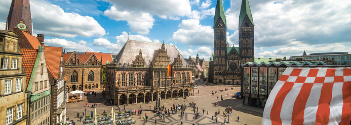 © www.bremen-tourismus.de