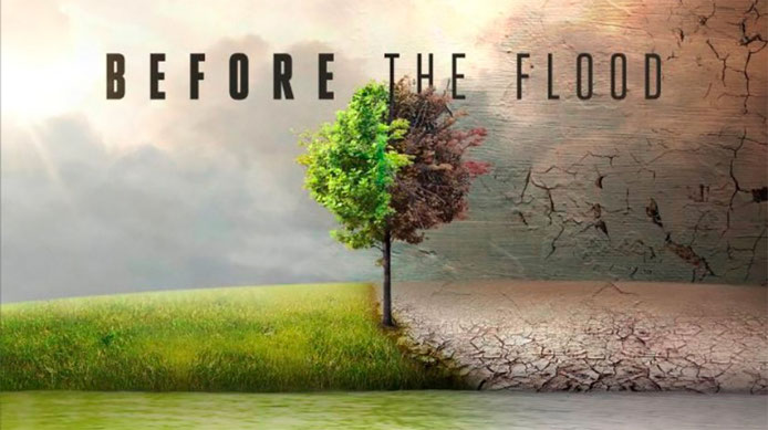 www.beforetheflood.com