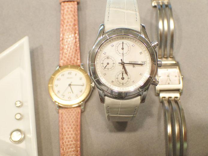 save off ad163 40053 良い時計こそ、メンテナンスしてあげてほしい【ロレックス ...