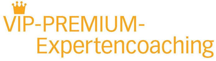 VIP-Premium-Expertencoaching mit Anna Katharina Lahs