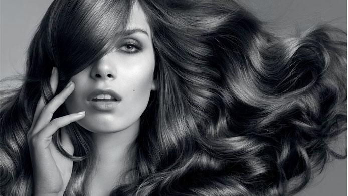 Soins des cheveux, soin cuir chevelu, kérastase marseille, j de c coiffure marseille