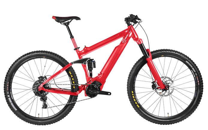 Bici-elettrica-Pmzero-MTB-03-FS-bici-elettrica