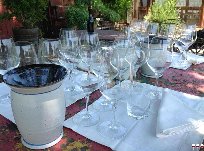 Ampeleia, Roccatederighi, Maremma. Foto Blog Etesiaca. Itinerari di vino