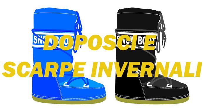Doposci-Napoli