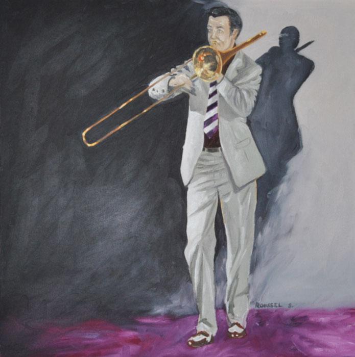 peinture-art-jazz-peinture-trompetiste-soirees-de-blauzac