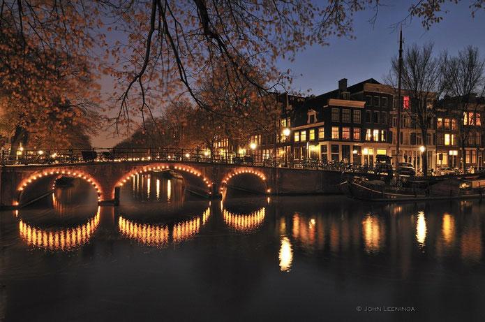 4. Amsterdam Brouwersgracht