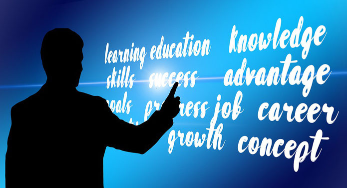 learning, education, knowledge, skills, ...