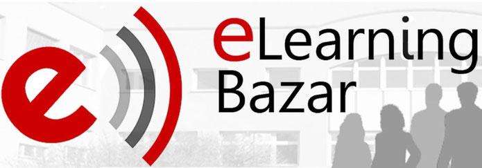 eBazar-Logo