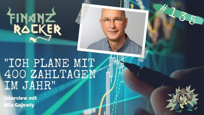 Quelle: finanzrocker.net