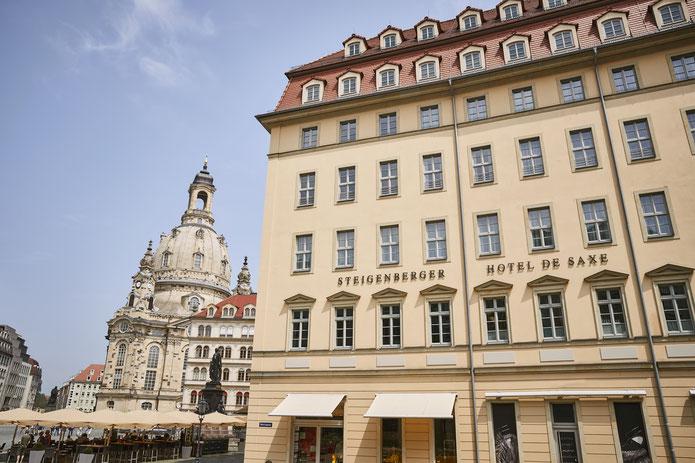 In Dresden besprechen wir im Mai, wie die Zahltagstrategie und Optionen zusammen passen.