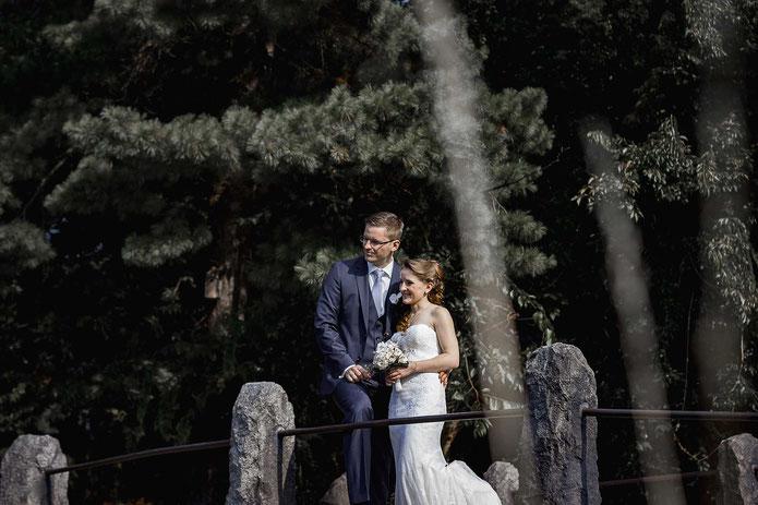 Hochzeitsfotograf Steglitz/Zehlendorf