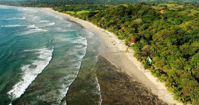 NOSARA - COSTA RICA
