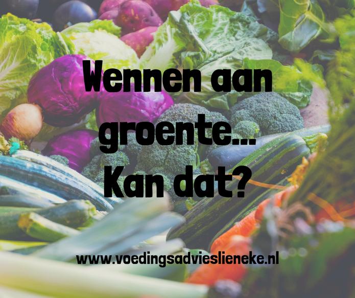 Groente leren eten, wennen aan groente, verschillende smaken, groente kruiden, gezond leren eten, wennen aan nieuwe smaken, Gezond eten en afvallen, gezond leefstijl ontwikkelen, intuitief eten, mindful eten, voeding en leefstijl Harlingen, Franeker Sneek