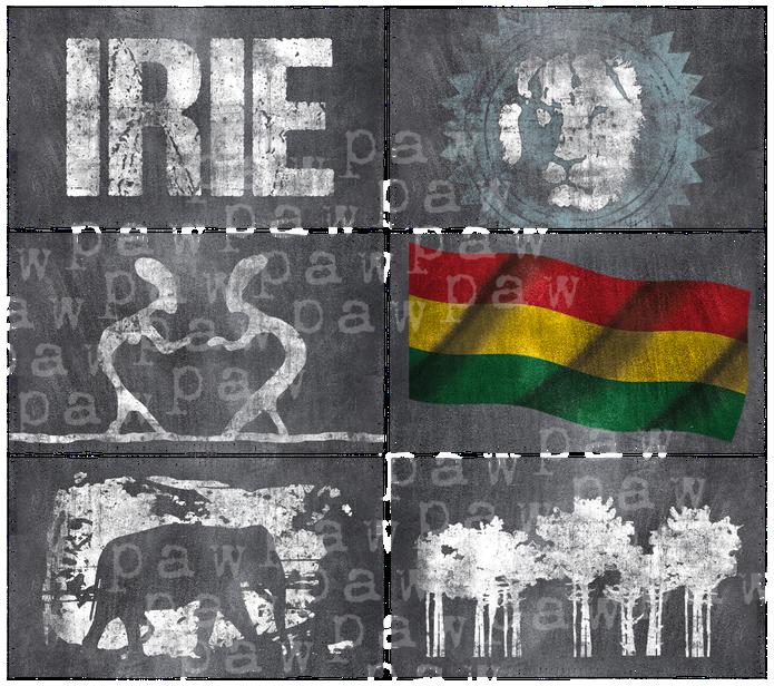 rasta rastafari dancehall jah lion head music jamaica lion africa ragga raggae afrika roots löwe dub irie movement ganja reggae reggae musik black music zion reggaeton
