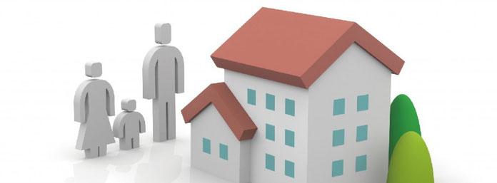 資産価値が目減りしない住宅購入とは?