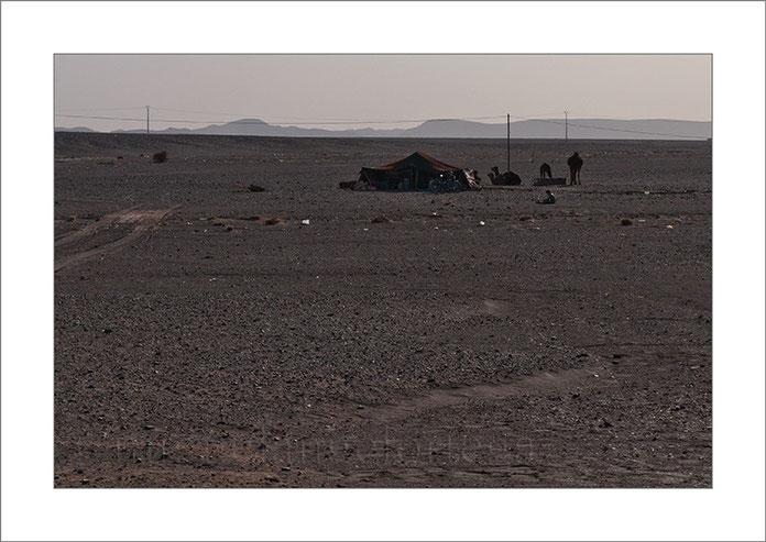 Marruecos, fotografía de viajes, bereberes, sur  de Marruecos, turismo
