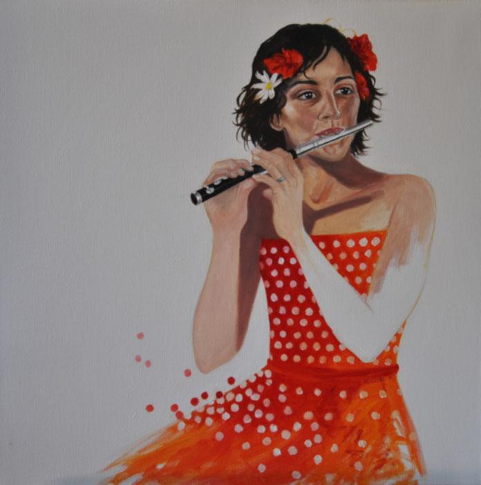 peinture-art-fanfare-big-band-les-ravis-de-carcarie