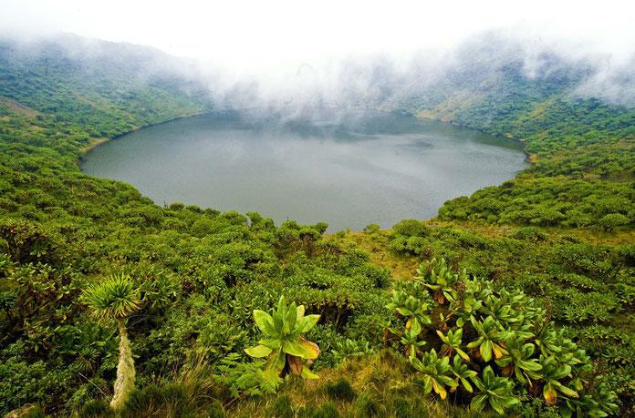 mount-bisoke-crater-lake.jpg