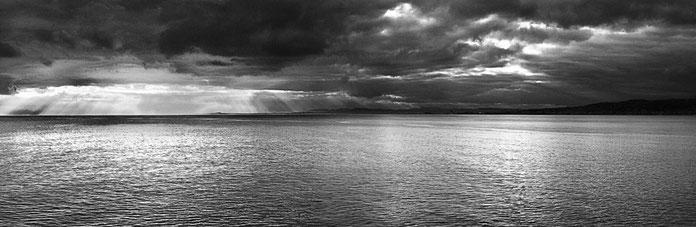 Nizza-Küste