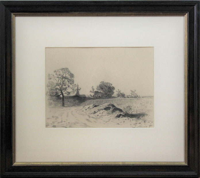 te_koop_aangeboden_een_kunstwerk_van_de_nederlandse_kunstschilder_jacob_maris_1837-1899