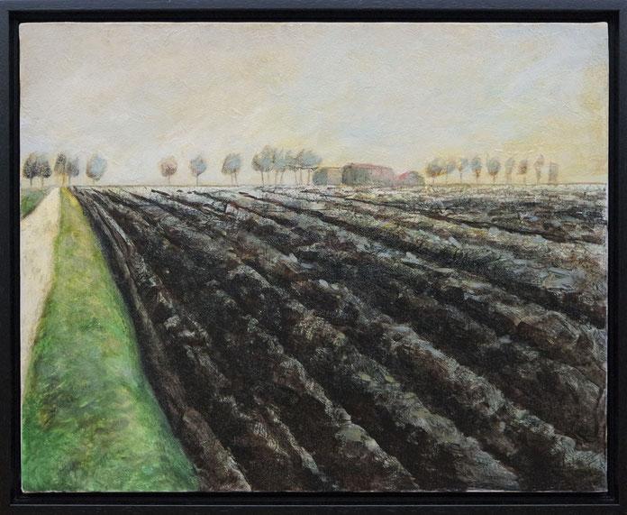 te_koop_aangeboden_een_landschaps_schilderij_van_de_italiaanse_kunstschilder_piero_costa_1935