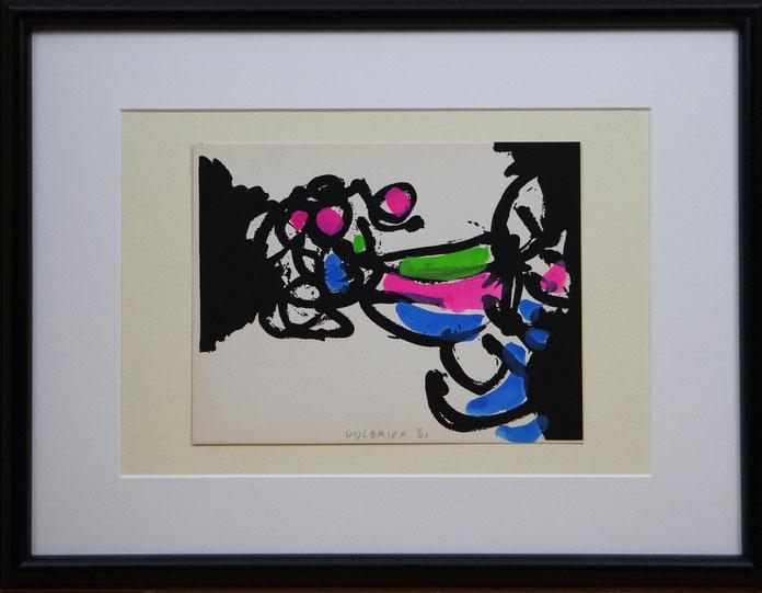 te_koop_aangeboden_een_abstract_kunstwerk_van_de_nederlandse_kunstenaar_ernst_vijlbrief_1934-2010