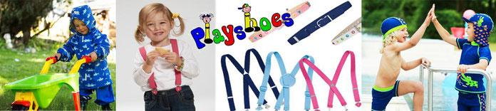 Playshoes in vöcklabruck erhältlich