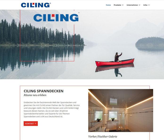 www.ciing24.de