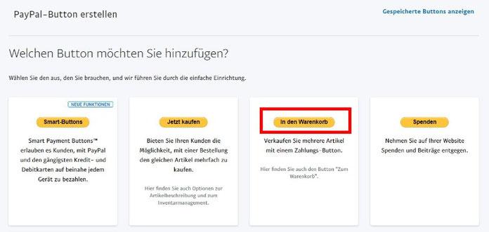 Anleitung Jimdo Shop Kosten senden - Bild 3