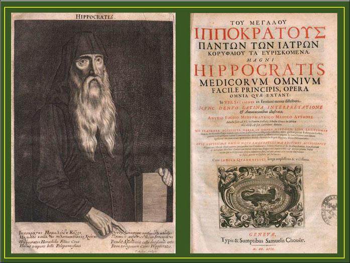 Quelle: BEIC, BIBLIOTECA EUROPEA DI INFORMAZIONE ECULTURA