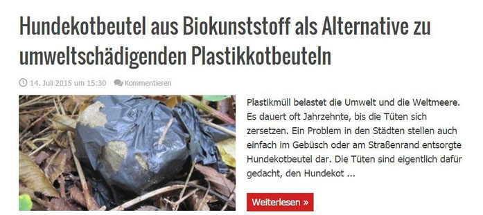 Quelle: trendsderzukunft.de, 14.07.2015, Autor: Michael Kammler