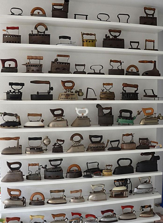 Can you iron Kimono? Source: Wikipedia