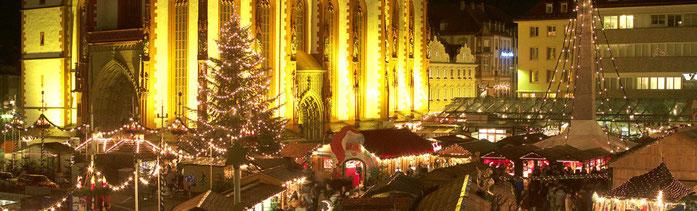 http://www.wuerzburg.de/de/veranstaltungskalender/events-termine/wuerzburger-weihnacht-2013/index.html