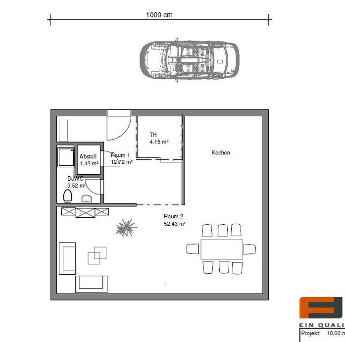 tolle elektrischer grundriss im keller zeitgen ssisch. Black Bedroom Furniture Sets. Home Design Ideas