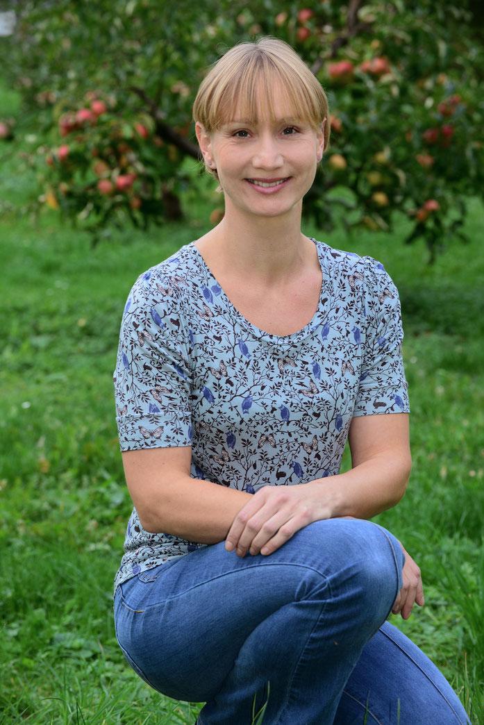 Ernährungsberatung Angelika Baack