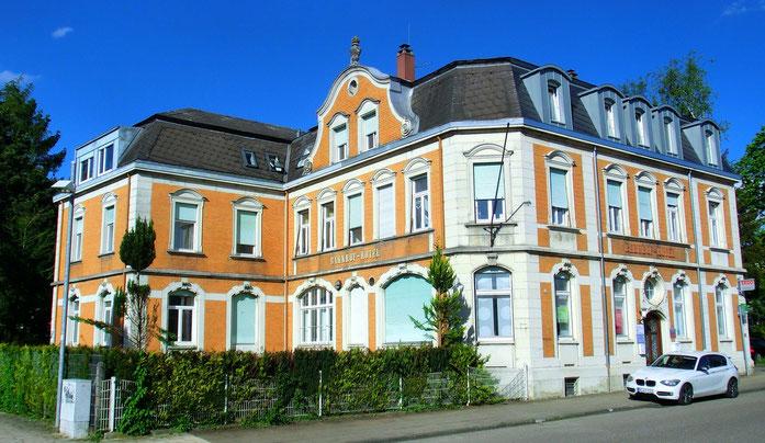 88471 Laupheim, Landkreis Biberach