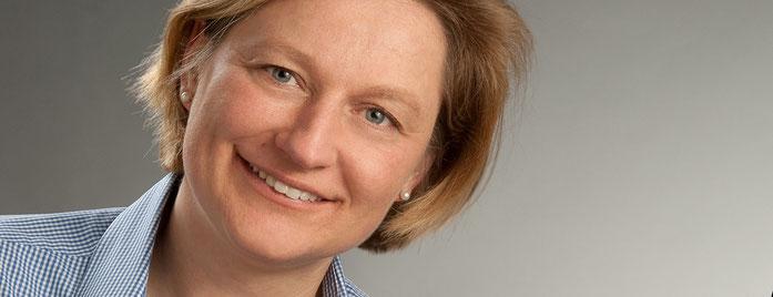 Dr. med. Katrin Krome, Neurologin, Ottostrasse 18, 96047 Bamberg, Neurologie im Hain