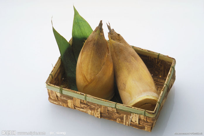 « Bamboo Shoot » par Su Baozi — http://www.nipic.com/show/3736462.html. Sous licence CC BY-SA 4.0 via Wikimedia Commons - https://commons.wikimedia.org/wiki/File:Bamboo_Shoot.jpg#/media/File:Bamboo_Shoot.jpg