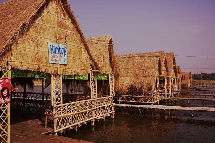 «Kimpoys» par Onemoremile — Travail personnel. Sous licence CC BY-SA 3.0 via Wikimedia Commons - https://commons.wikimedia.org/wiki/File:Kimpoys.jpg#/media/File:Kimpoys.jpg