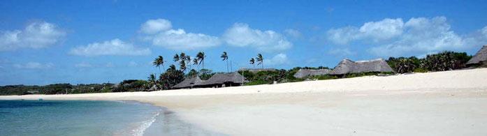 Isola di Manda