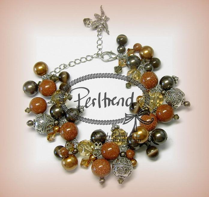 www.perltrend.com
