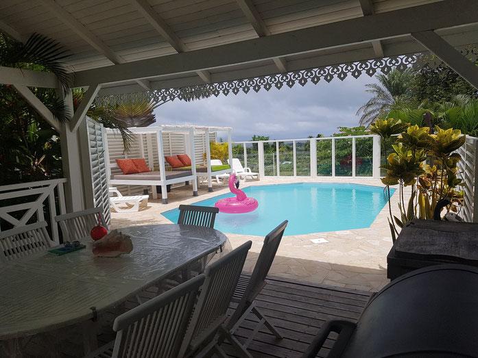 location maison appartement bungalow martinique tripadvisor guide du routard petit futé menclé abritel